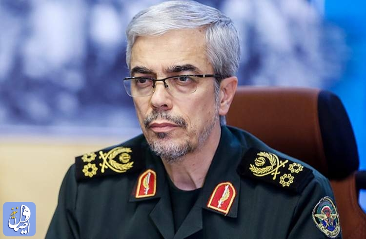 Iran not to take aggressive approach towards any country