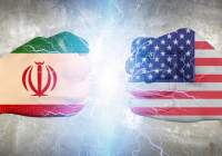 Iran Says US Sanctions Can Hurt American Tech Companies