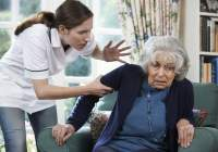 Survey: 60 percent of home health workers in the US lack info for patient care