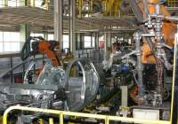 Minister: Iran's auto production grows 70% despite sanctions