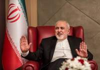 "There is NO prohibition on the enrichment of uranium by Iran under #NPT, JCPOA or UNSCR 2231 :Zarif  <img src=""/images/picture_icon.png"" width=""16"" height=""16"" border=""0"" align=""top"">"