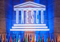 Iran sits at UNESCO Intergovernmental Oceanographic Commission