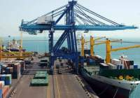 Iran non-oil exports fetch $10bn in three months