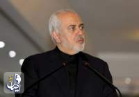 Zarif calls for rejecting politicization of plane incident